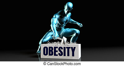 Get Rid of Obesity and Remove the Problem