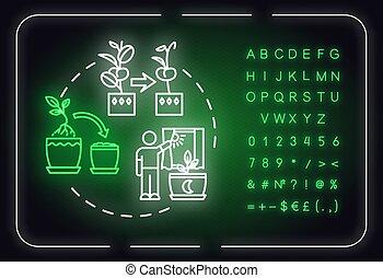 getallen, idea., caring., icon., alfabet, meldingsbord, ...
