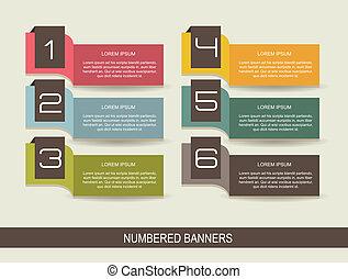 getallen, informatieboekje