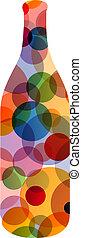 getraenkehaendler, logo