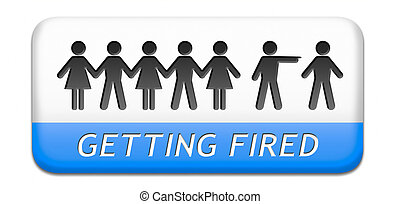 getting fired losing job - getting fired or job loss your...