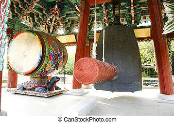 """geumsansa"", 韓国, 寺院, 南"