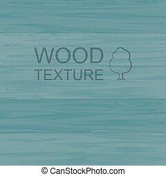 geverfde, hout, template., textuur, grondslagen