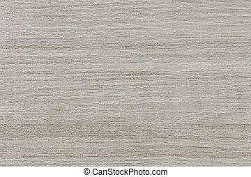 gewaschen, Beschaffenheit, Holz, Oberfläche, hintergrund, weißes, weich
