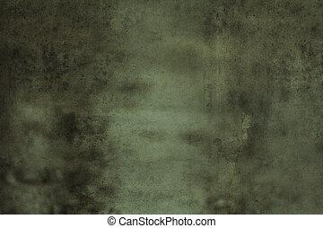 gewebe, weinlese, papier, altes , hintergrund