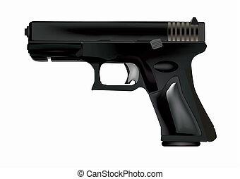 geweer