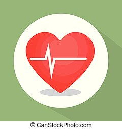 gezond hart, cardio, levensstijl