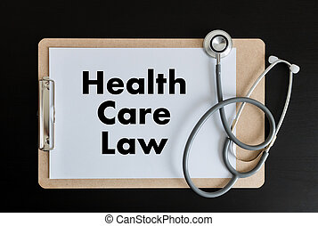 gezondheidszorg, wet, gezondheid, voordelen, opeisen, geneeskunde