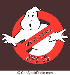 Ghost Busters icon