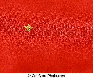 giallo, canarino, diamante, stella