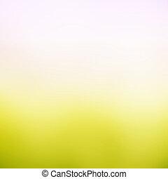 giallo, tessuto morbido, fondo