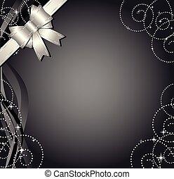 Gift background