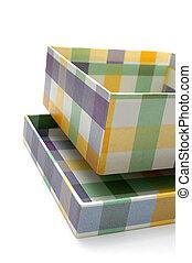 Gift Box 1 of 5