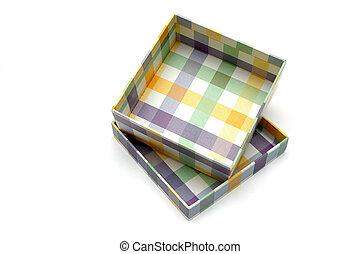 Gift Box 2 of 5