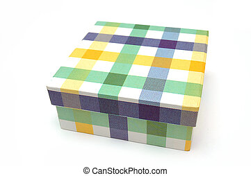 Gift Box 3 of 5