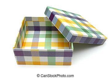 Gift Box 4 of 5