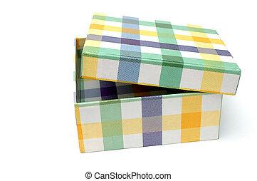 Gift Box 5 of 5