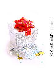 Gift boxe