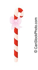 Gift Candy Cane