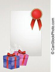 gift card 3.eps