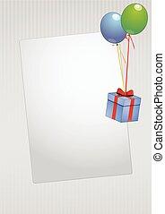 gift card 4.eps