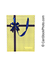gift package