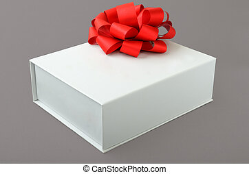 gift packing