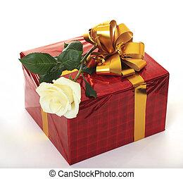 Gift.