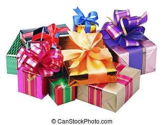gifts for Christmas and new year - gifts for Christmas and...