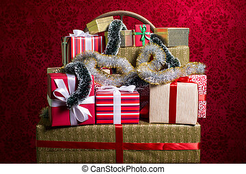 Gifts for Holidays, Christmas, anniversary
