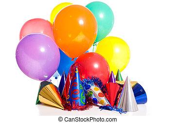 gilde, fødselsdag