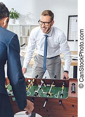 gioco calcio tabella