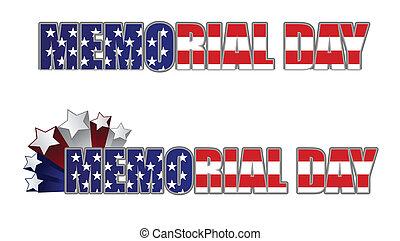 Sopra isolato illustrazione fondo logotipo bianco - Papaveri e veterani giorno di papaveri e veterani ...