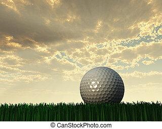 giorno golf