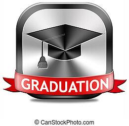 giorno graduazione