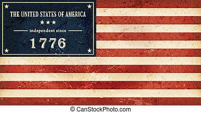 giorno indipendenza, stati uniti