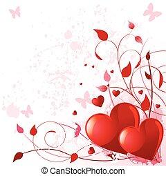 giorno, scheda, valentina