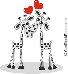 giorno valentines, amore