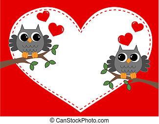 giorno valentines, celebrazione