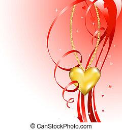 giorno valentines