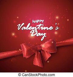 giorno valentines, felice