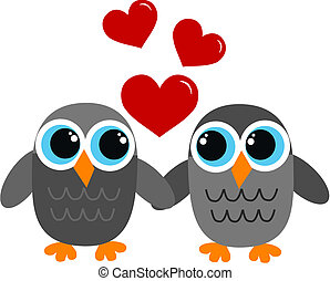 giorno valentines, o, celebrazione