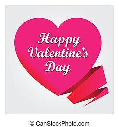 giorno valentines, scheda