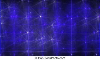 gird blue