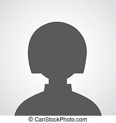 girl avatar profile picture