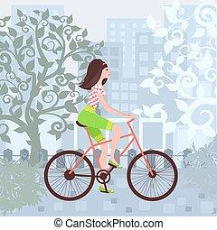 girl bike3