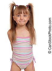 Girl wearing swimsuit 08(46).jpg - Little beautiful girl ...