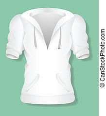 Winter Jacket Design Vector - Girl Winter Jacket Design...