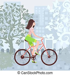 girl_bike3.eps