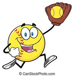 New York | ♥Girly Baseball Chick  |Girly Baseball Player